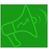 Baklol Logo